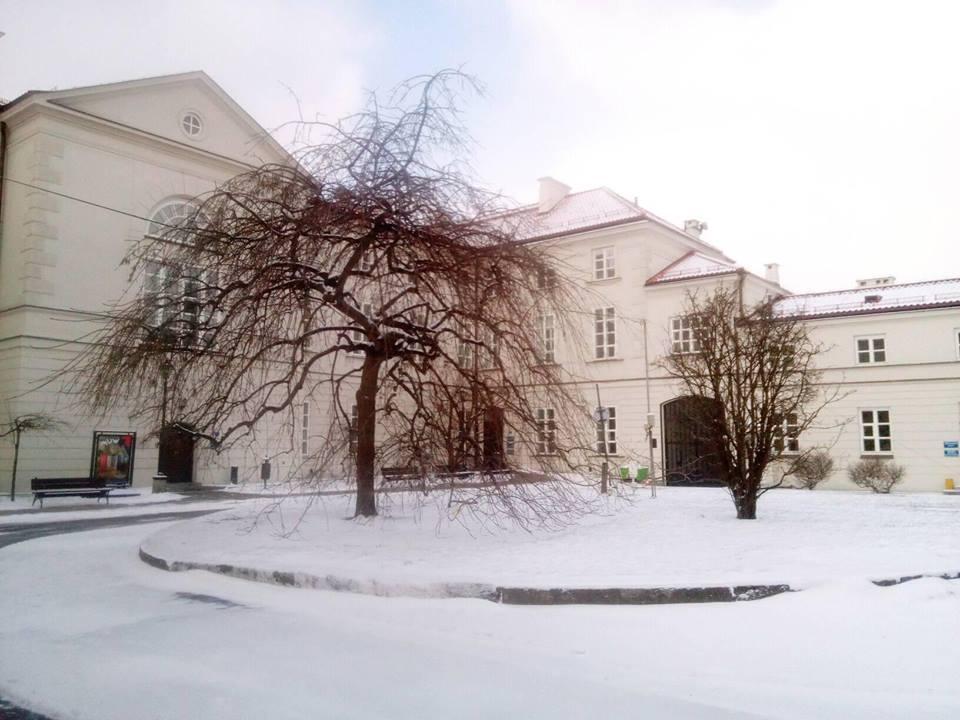 bibl.imuz.uw.edu.pl